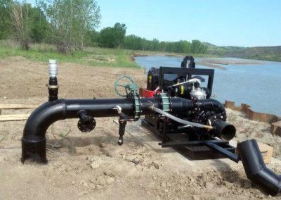 irrigation-img1